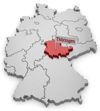 Dackel Züchter in Thüringen