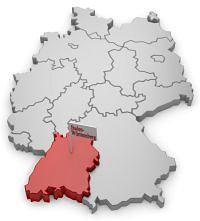 Dackel Züchter in Baden Württemberg