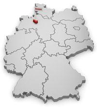 Dackel Züchter in Bremen