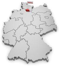 Dackel Züchter in Hamburg