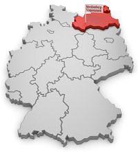 Dackel Züchter in Mecklenburg Vorpommern