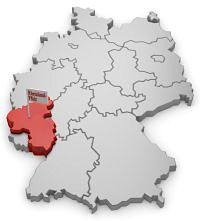 Dackel Züchter in Rheinland Pfalz