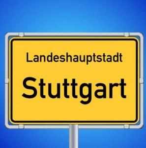 Stuttgarter Hundeseuche
