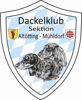 Dackelklub Altötting/Mühldorf im BDK