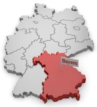 Dackel Züchter in Bayern