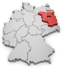 Dackel Züchter in Brandenburg