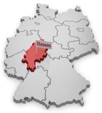 Dackel Züchter in Hessen