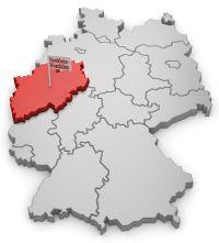 Dackel Züchter in Nordrhein-Westfalen