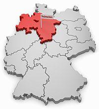 Dackel Züchter in Niedersachsen