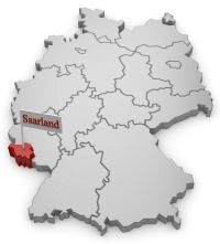 Dackel Züchter im Saarland