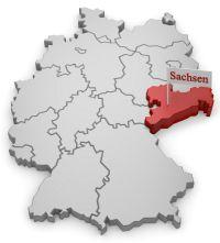 Dackel Züchter in Sachsen