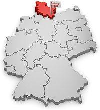 Dackel Züchter in Schleswig-Holstein