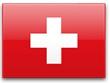 Dackel Züchter in Switzerland / in der Schweiz